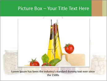 0000061574 PowerPoint Templates - Slide 16