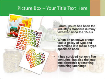 0000061574 PowerPoint Templates - Slide 17