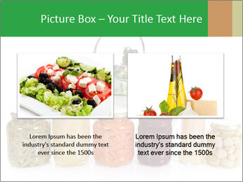 0000061574 PowerPoint Template - Slide 18