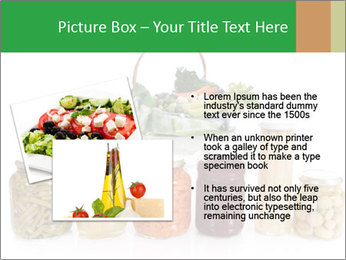 0000061574 PowerPoint Templates - Slide 20