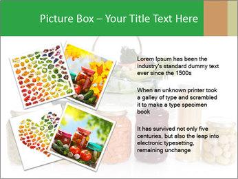 0000061574 PowerPoint Template - Slide 23