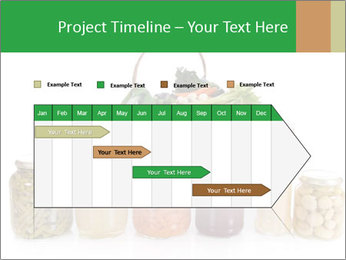 0000061574 PowerPoint Templates - Slide 25