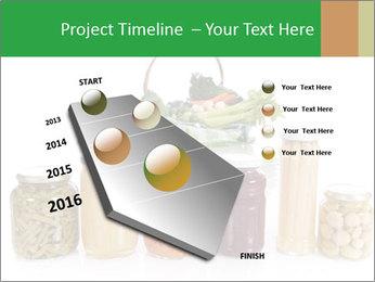 0000061574 PowerPoint Templates - Slide 26