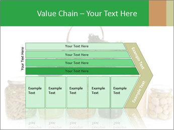 0000061574 PowerPoint Templates - Slide 27