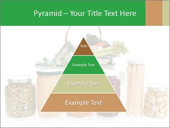 0000061574 PowerPoint Template - Slide 30