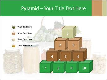 0000061574 PowerPoint Template - Slide 31
