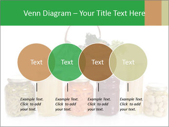 0000061574 PowerPoint Template - Slide 32