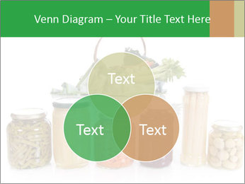 0000061574 PowerPoint Template - Slide 33