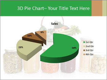 0000061574 PowerPoint Templates - Slide 35