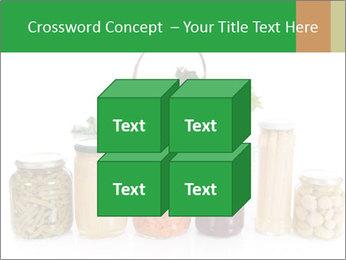 0000061574 PowerPoint Templates - Slide 39