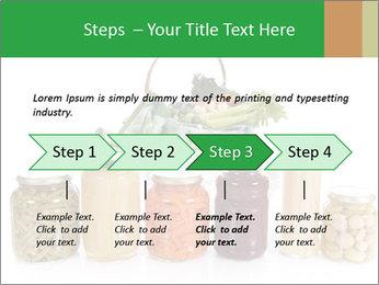 0000061574 PowerPoint Templates - Slide 4