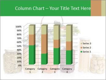 0000061574 PowerPoint Templates - Slide 50