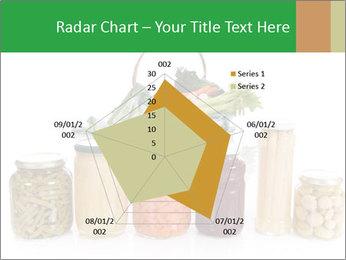 0000061574 PowerPoint Template - Slide 51