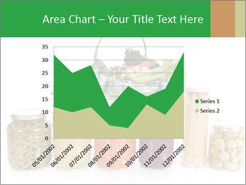 0000061574 PowerPoint Template - Slide 53