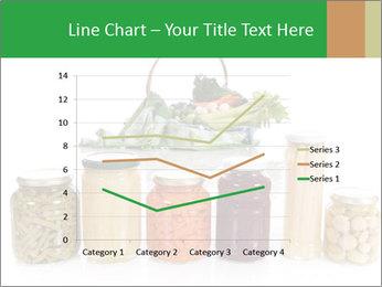 0000061574 PowerPoint Template - Slide 54