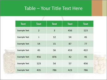 0000061574 PowerPoint Template - Slide 55