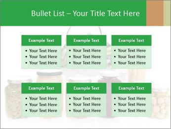 0000061574 PowerPoint Templates - Slide 56
