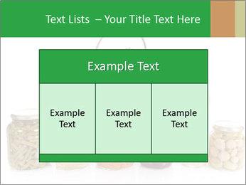 0000061574 PowerPoint Template - Slide 59