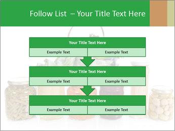 0000061574 PowerPoint Template - Slide 60