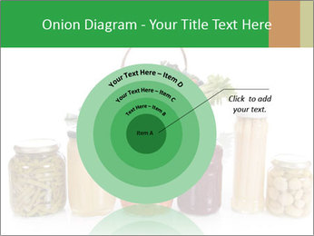 0000061574 PowerPoint Template - Slide 61