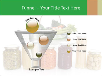 0000061574 PowerPoint Template - Slide 63