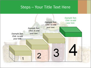 0000061574 PowerPoint Template - Slide 64