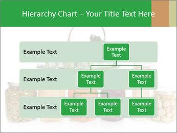 0000061574 PowerPoint Template - Slide 67