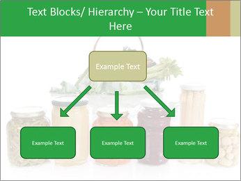 0000061574 PowerPoint Template - Slide 69
