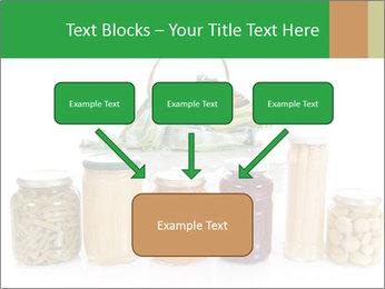 0000061574 PowerPoint Template - Slide 70