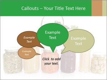 0000061574 PowerPoint Template - Slide 73