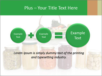 0000061574 PowerPoint Template - Slide 75