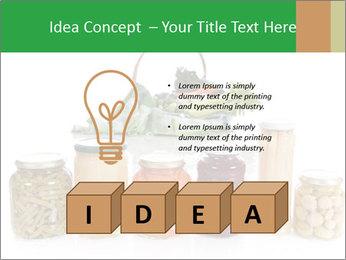 0000061574 PowerPoint Template - Slide 80
