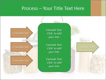 0000061574 PowerPoint Template - Slide 85