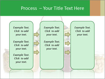 0000061574 PowerPoint Template - Slide 86