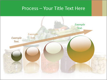 0000061574 PowerPoint Template - Slide 87