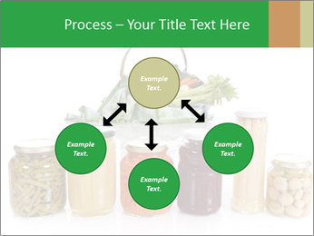 0000061574 PowerPoint Template - Slide 91