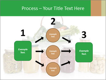 0000061574 PowerPoint Template - Slide 92