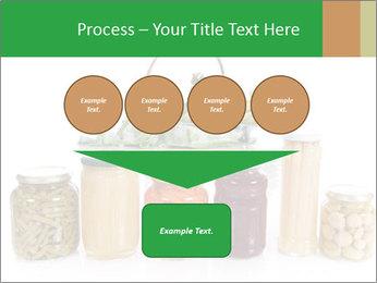 0000061574 PowerPoint Template - Slide 93