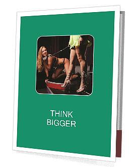 0000061575 Presentation Folder