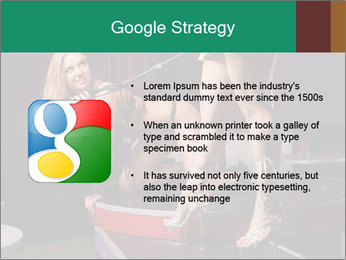 0000061575 PowerPoint Template - Slide 10