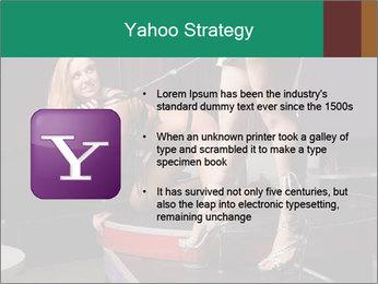 0000061575 PowerPoint Template - Slide 11