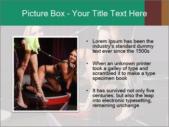 0000061575 PowerPoint Template - Slide 13