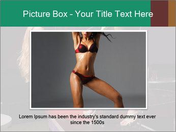 0000061575 PowerPoint Template - Slide 15