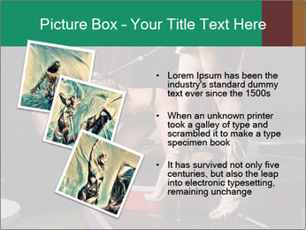 0000061575 PowerPoint Template - Slide 17