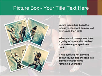 0000061575 PowerPoint Template - Slide 23