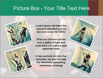 0000061575 PowerPoint Template - Slide 24
