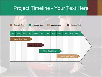 0000061575 PowerPoint Template - Slide 25