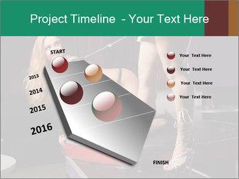 0000061575 PowerPoint Template - Slide 26