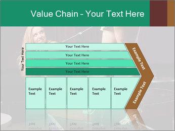 0000061575 PowerPoint Template - Slide 27