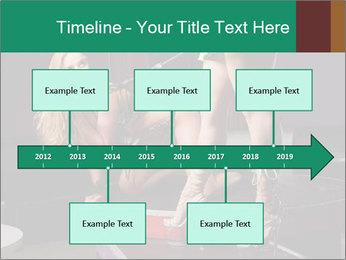 0000061575 PowerPoint Template - Slide 28